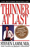 Thinner at Last, Steven Lamm and Gerald Secor Couzens, 0684830353
