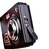 KINGEAR-KG002-27-inch-TFT-LCD-HD-Mini-Digital-Camera