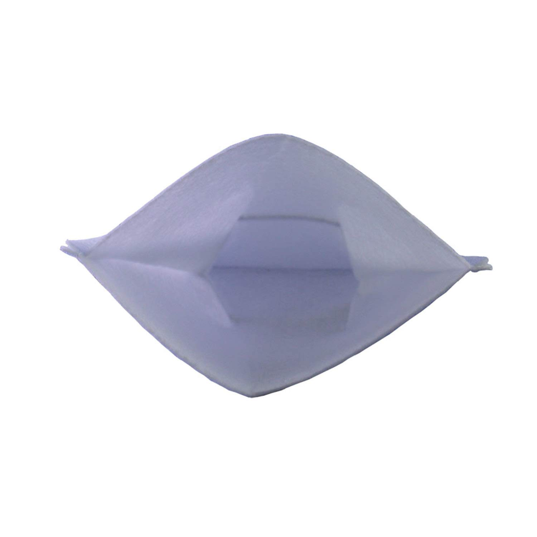 Makita Fein filtro 443060/ /3/de 5/unidades