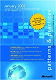 MS Patterns and Practices Library, Microsoft Official Academic Course Staff, 073562318X