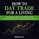 How to Day Trade for a Living: Trading Strategies