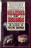 Madame Tussaud's Chamber of Horrors