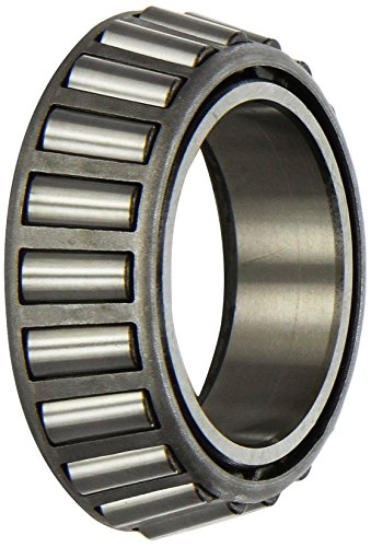 Timken JLM704649 Tapered Roller Bearing