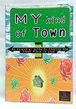 My Kind of Town 32 pcs sku# 1903174MA
