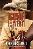 Code of the West, Vernon Schmid, 059552186X