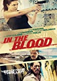 In The Blood (us)