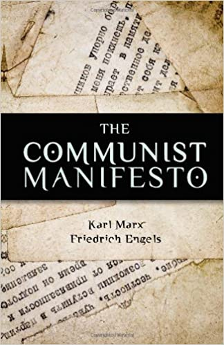 Help cant do my essay the decline of aristocracy in the communist manifesto