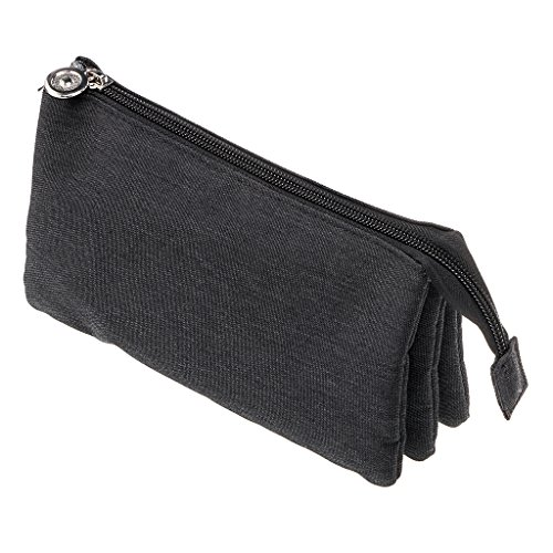 Double Pouch Pockets - 7