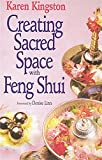 Creating Sacred Space With Feng Shui