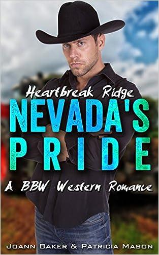 99¢ - Nevada's Pride