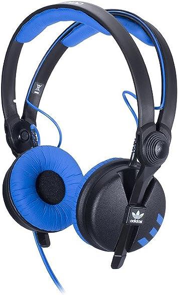 Sennheiser HD 25 Originals - Auriculares de diadema abiertos ...