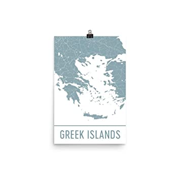 Map Of Greek Islands To Print on map of mouse island, map of sicily, map of ionian greek islands, map of greek islands in english, map of turkey and greek islands, map of islands of greece, map of main land europe, map of isles gk, map of greece with cities, map of the hawaiian islands to print, map of greece showing mount olympus, map of hellenic, map of kalokairi, map of skala greece, map of italy, map of greece with islands, map with towns of evia greece,
