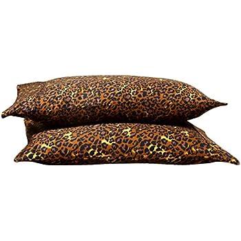 Amazon Com Rajlinen Luxury Egyptian Cotton 600 Thread