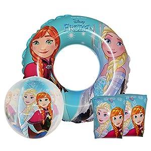 Disney Dory, Frozen, The Good ...