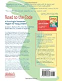 Road to the Code: A Phonological Awareness