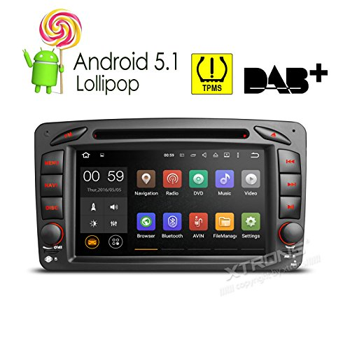xtrons-7-inch-quad-core-android-51-car-stereo-multi-touch-screen-dvd-player-gps-1080p-video-screen-m