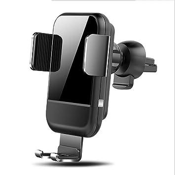 YIRE Car phone holder Soporte del Coche, Cargador ...