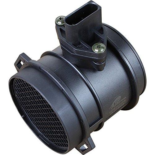 Brand New Mass Air Flow Sensor Meter MAF For 2004-2010 Cayenne V6 3.2L 3.6L Oem Fit MF8141