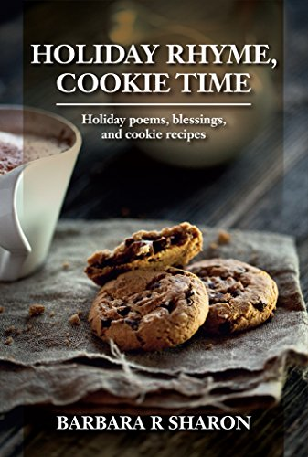 holiday-rhyme-cookie-time-holiday-poems-blessings-and-cookie-recipes