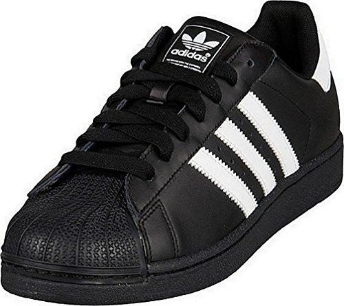 Adidas-Orginal - Zapatillas de running para mujer BAL4V98Q3X0I
