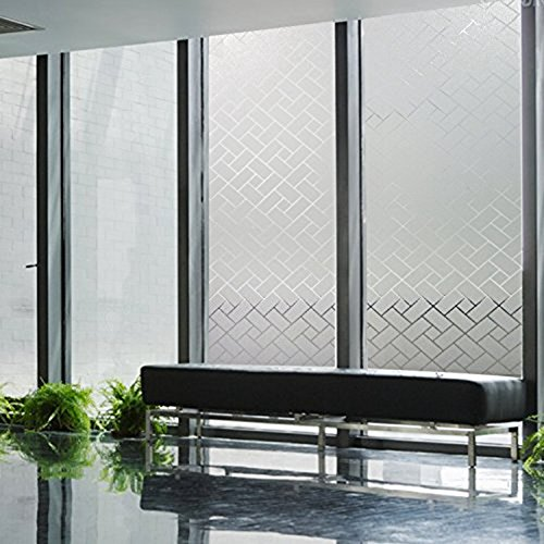 coavas-office-glass-film-windows-foil-chinese-style-frosted-opaque-plaid-glass-paste-privacy-film-fr