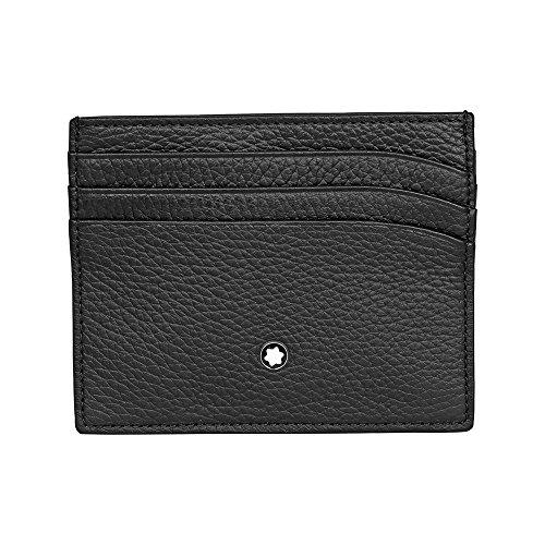 mont-blanc-mens-meisterstuck-pocker-6cc-leather-wallet-black