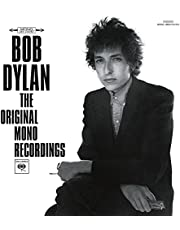 The Original Mono Recordings [Vinyl LP]