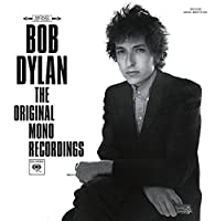The Complete Columbia Album Collection [6 LP]