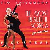 Vio Friedmann - Something Stupid