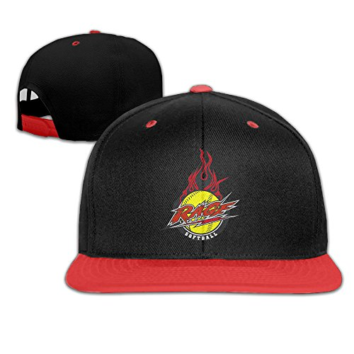 Youth Boys Fitted Caps Softball Adjustable Womens Snapback