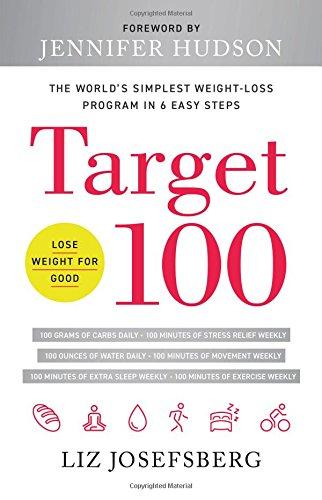 book target - 3