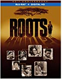 Roots: The Complete Original Series [Blu-ray] [Import]