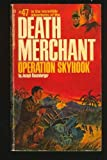 Operation Skyhook, Joseph Rosenberger, 0523413289
