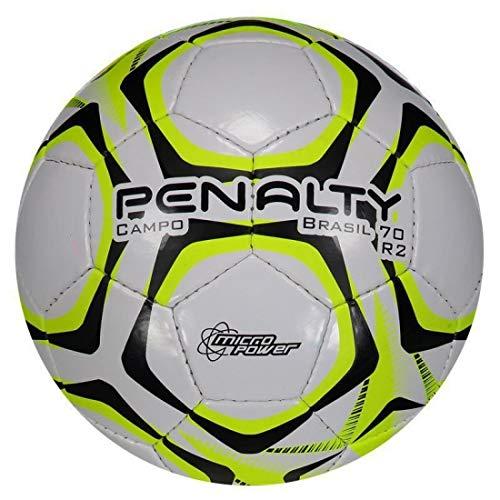 Bola de Campo Penalty Storm Oficial - 510740