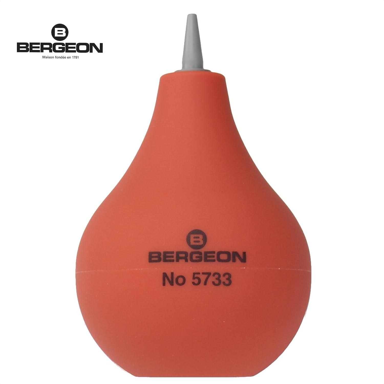 BERGEON ベルジョン No.5733 ブロアー