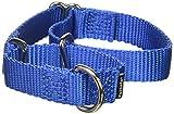 #10: PetSafe Martingale Collar, 3/4