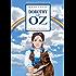 Dorothy of Oz (Keepsake Adventures of Oz Book 1)
