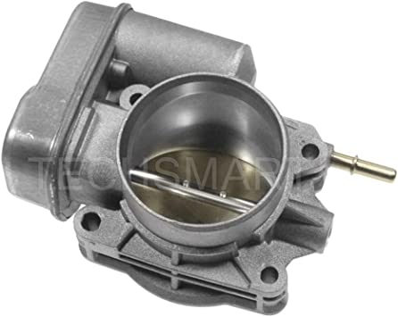 Standard Motor Products S20004 Electronic Throttle Body