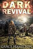 Dark Revival (EMP Lodge Series Book 6)