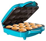 Holstein Housewares HU-09006E Cupcake Maker - Teal
