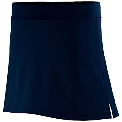 Augusta Activewear Ladies Kilt