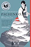 #7: Pachinko (National Book Award Finalist)