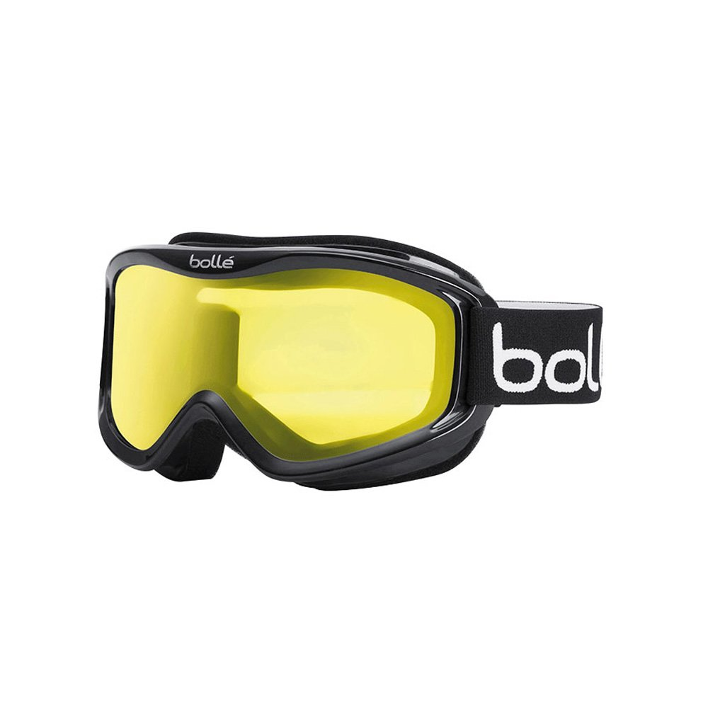 Top 10 Best Snowboard Goggles (2020 Reviews & Buying Guide) 1