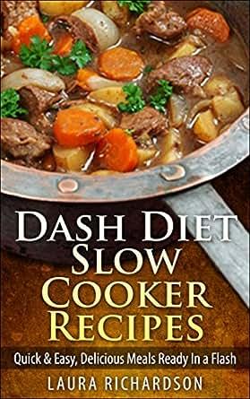 The DASH Diet to lower high blood pressure