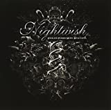 NIGHTWISH - ENDLESS FORMS MOST BEAUTIFUL : 2CD SET by NIGHTWISH
