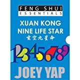 Feng Shui Essentials - Xuan Kong Nine Life Star Series Box Set