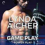 Game Play | Lynda Aicher