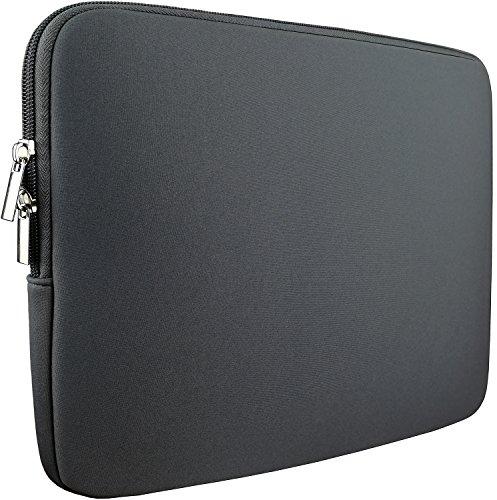 Laptop Sleeve 15Inch,resistant Neoprene Laptop Sleeve/Notebo