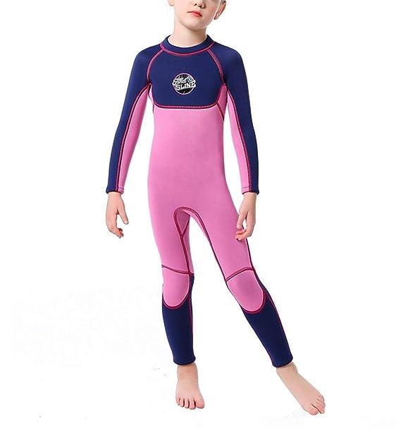 Cebbay Surfing Wetsuit Ropa a Prueba de Sol Manga Corta UV ...