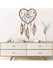 wall decoration stickers to decorate the house